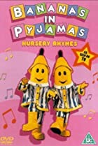 Image of Bananas in Pyjamas