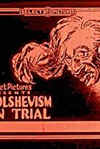 Image of Bolshevism on Trial