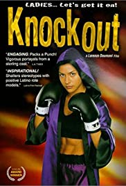 Knockout (2000) Poster - Movie Forum, Cast, Reviews