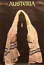 Image of Austeria