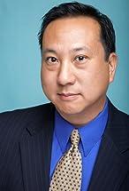 Christopher Chen's primary photo
