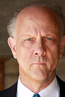 Aktori Jim Ortlieb