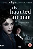 Image of The Haunted Airman