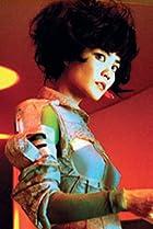 Image of Faye Wong