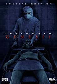 Aftermath (1994) Poster - Movie Forum, Cast, Reviews