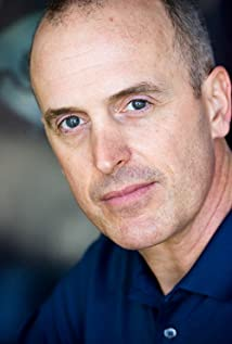 Blake Curton Picture