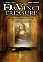 The Da Vinci Treasure(2006)