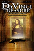 Image of The Da Vinci Treasure