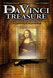 The Da Vinci Treasure(2006) Poster - Movie Forum, Cast, Reviews
