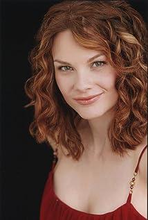 Elizabeth Ann Bennett Picture