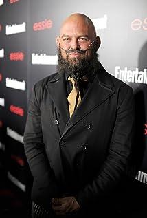 Aktori Tait Fletcher