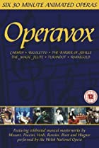Image of Operavox