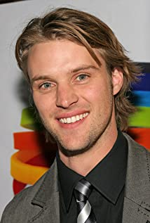 Jesse Spencer Picture