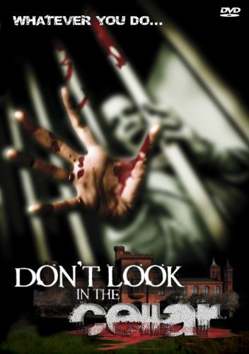 image Don't Look in the Cellar Watch Full Movie Free Online