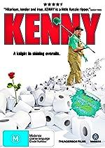 Kenny(2008)