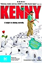 Image of Kenny