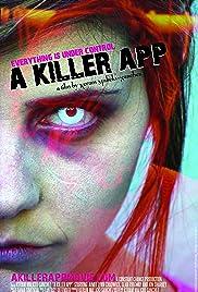 A Killer App Poster