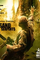 Image of Sand Serpents