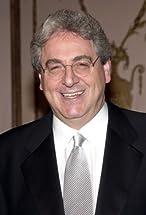 Harold Ramis's primary photo