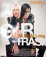 Girltrash All Night Long(2014)