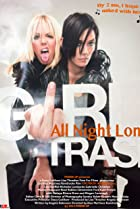 Image of Girltrash: All Night Long