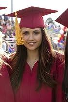 Image of The Vampire Diaries: Graduation