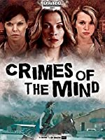 Crimes of the Mind(2014)