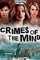 Image of Crimes of the Mind