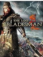 The Lost Bladesman(2011)