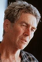 Hampton Fancher's primary photo