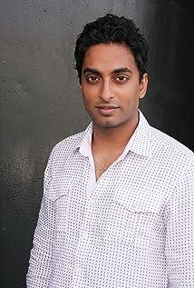 Manu Narayan Picture