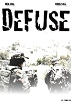 Defuse