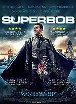 SuperBob(2015)