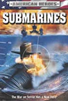 Image of Submarines