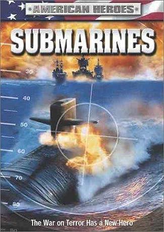 Submarines (2003)