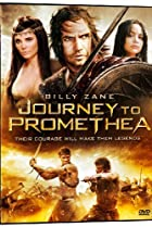 Image of Journey to Promethea