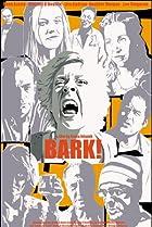 Image of Bark!