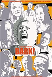 Bark! (2002) Poster - Movie Forum, Cast, Reviews