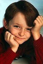 Image of Dylan Cash
