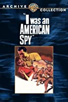 Image of I Was an American Spy