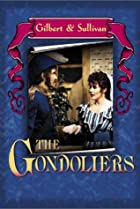 Image of The Gondoliers