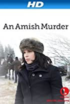 Image of An Amish Murder