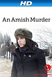 An Amish Murder (2013) Poster - Movie Forum, Cast, Reviews