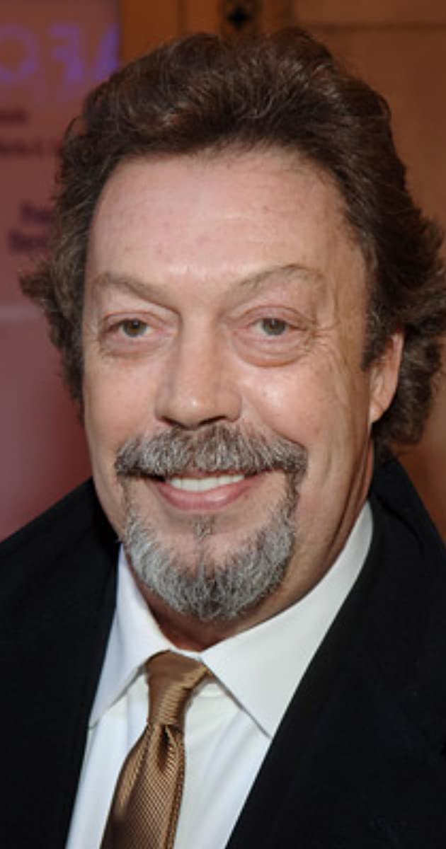 tim curry awards imdb