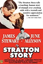 Image of The Stratton Story