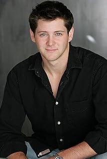 Parker Quinn Picture