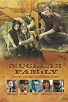 Image of Nuclear Family
