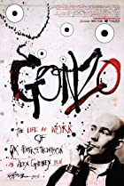 Image of Gonzo: The Life and Work of Dr. Hunter S. Thompson