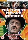 """""""The Mind of Mr. J.G. Reeder"""""""