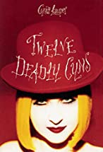Primary image for Cyndi Lauper: 12 Deadly Cyns... and Then Some